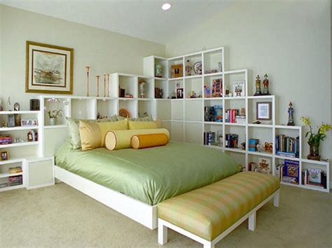 1000 images about t 234 te de lit on headboards and shelves
