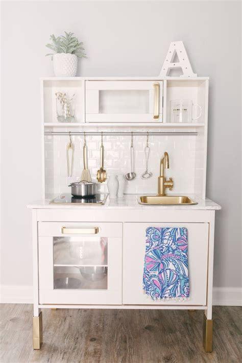 ikea play kitchen accessories best 25 ikea play kitchen ideas on ikea 4587