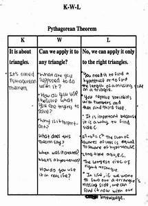 Cause & Effect Essay new york university mfa creative writing fiu creative writing minor l usually do my homework ne demek