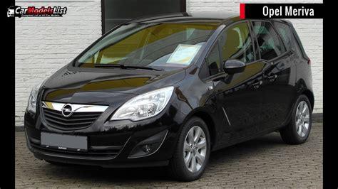Opel Vehicles by All Opel Models List Of Opel Car Models Vehicles