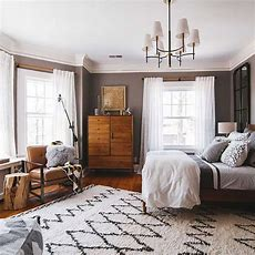 Best 25+ Warm Bedroom Colors Ideas On Pinterest Neutral