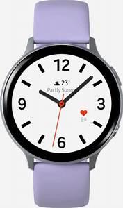 Samsung Galaxy Watch Active 2  44mm  Online At Lowest