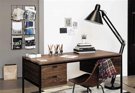 ou trouver un bureau de change où trouver un porte revues design et en métal