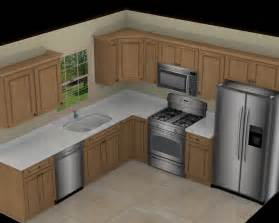kitchen small kitchen floor plans galley small u shaped kitchen small kitchen layout ideas and