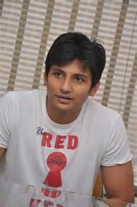 Jeeva Tamil Actor New Movie