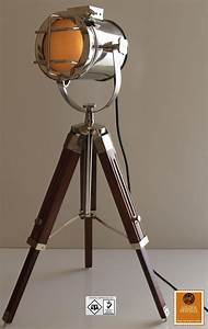 50 best office decor images on pinterest offices home for Best floor lamp for home office