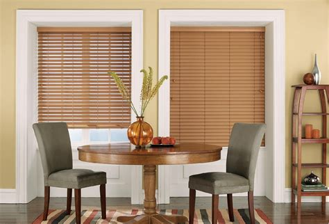 sears window treatments blinds blinds shades buy blinds shades in home at sears