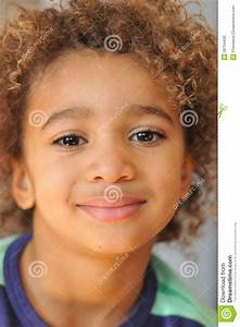 Mixed Little Boys With Curly Hair | Men's Fashion ...