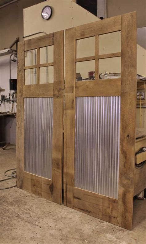 pole barn interior images pinterest garages garage ideas large sheds