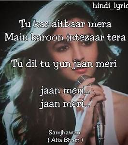 Download Dear Zindagi Songs On Pagalworld.com - Download Oliv