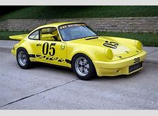 IROC Archives German Cars For Sale Blog