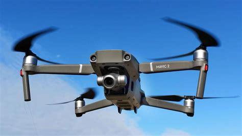 drone deals  christmas  tech advisor