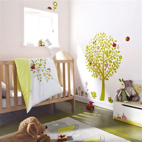 les chambre d chambre d 39 enfant 7 pièces de mobilier indispensables