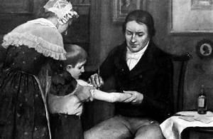 Why Anti-Vaccination Movements Can Never Be Tamed - Religion & Politics Smallpox Vaccine