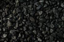 Zierkies Berechnen : basaltsplitt liefern lassen preise baustoffe ~ Themetempest.com Abrechnung
