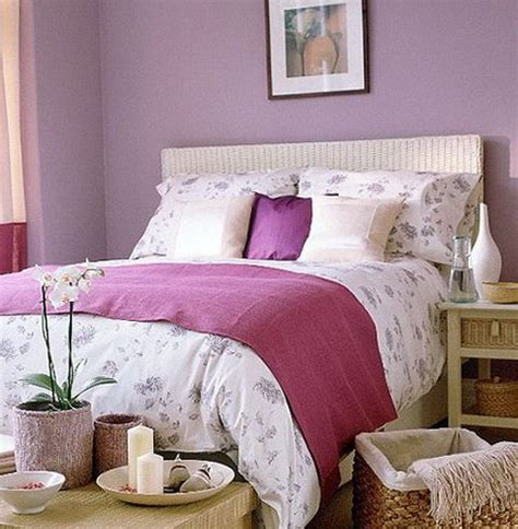 Ideas For A Lilac Bedroom by Best 25 Lilac Bedroom Ideas On Lilac Room