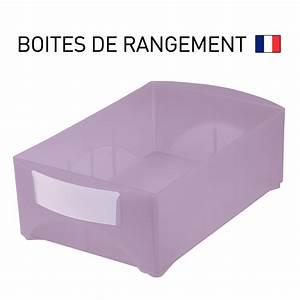 Bac De Rangement Jouet : boite de rangement grand modele avec poignee integree pour jouets starbox ~ Teatrodelosmanantiales.com Idées de Décoration