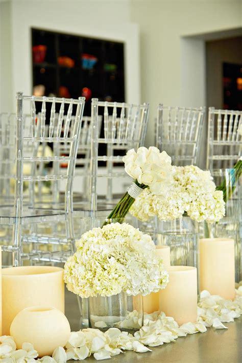 wedding chapel  aria weddings  prices