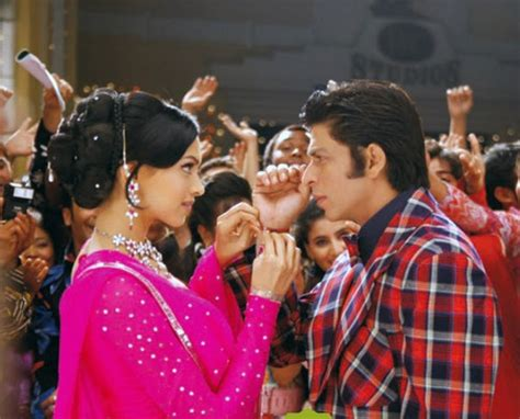 25 best ideas about om shanti om on meaning of namaste proud meaning in and
