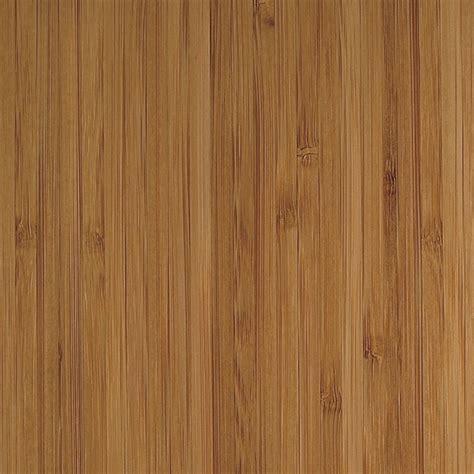 Edge Grain Bamboo Plywood   Plyboo