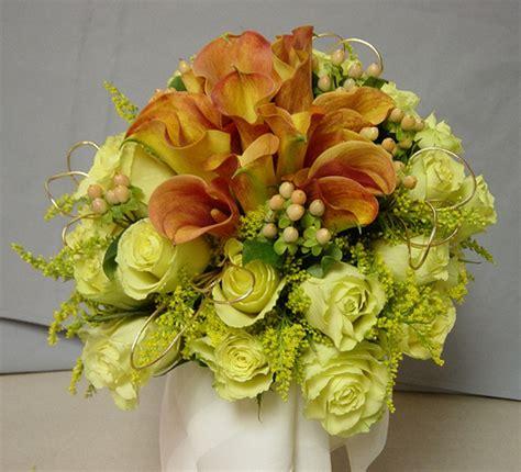 colonial flower gift shop long island wedding flowers