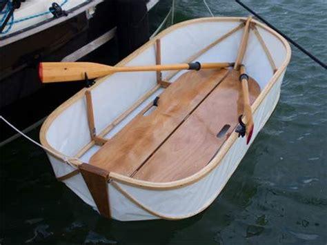 Duckworks Boat Plans by Fliptail Folding Boat Plans Duckworks Boatbuilders