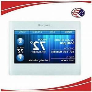 Honeywell Th9320wf5003 Wi