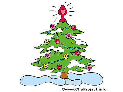 weihnachtsbaum clipart my blog