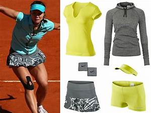 17 Best images about French Open 2014 on Pinterest   Capri ...