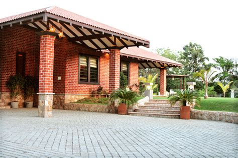 top photos ideas for house plans farmhouse mangalas farm baroda haw magazine