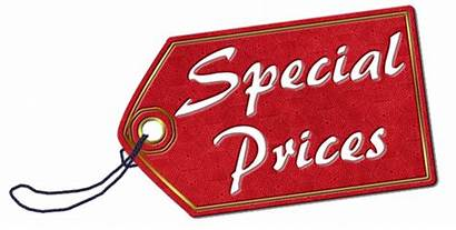 Special Offer Rates Terrifying Interview Offers Value