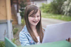 Idée Cadeau Fille 10 Ans : id e cadeau pour fille de 9 10 ans original anniversaire no l 2019 ~ Teatrodelosmanantiales.com Idées de Décoration