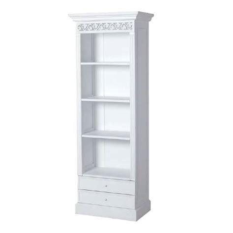 tall narrow white bookcase book cases n a r tall narrow 5 shelf white bookcase
