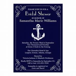 1000 images about wedding invitations melbourne on With embossed wedding invitations melbourne