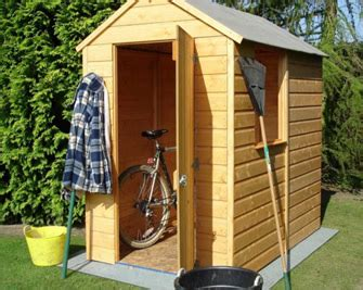 South Wales Sheds sheds south wales garden sheds south wales