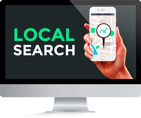Local Seo Marketing Agency - local seo my digital marketing agency