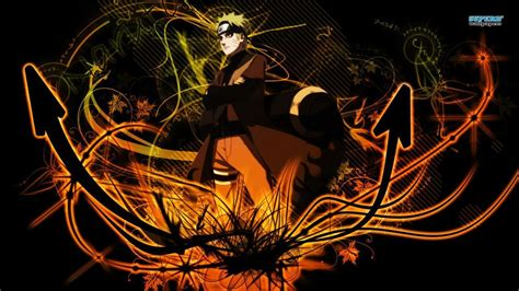 Hd Anime Wallpapers For Laptop - hd wallpapers 1366x768 93