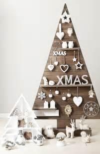 weihnachtsdeko 2015 holz 30 ideen für weihnachtsdeko aus holz und basteltipps