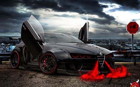 Download Wallpaper Super Carros 150 Fotos