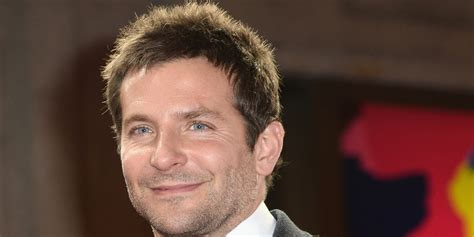 Bradley Cooper Went Commando To The 2014 State Dinner