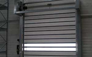 Rideau porte exterieur best rideau coupe froid porte a for Porte d entrée pvc avec produit anti moisissure salle de bain castorama