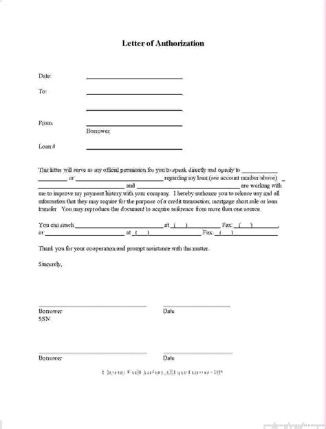 sle letter of authorization sle letter requesting authorization teacheng us 52102