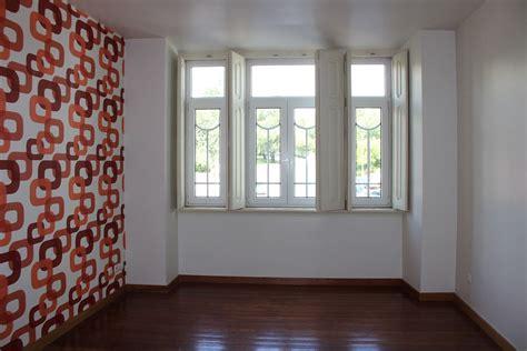 10 choses 224 faire avant d emm 233 nager dans nouvel appartement en suisse maison archi