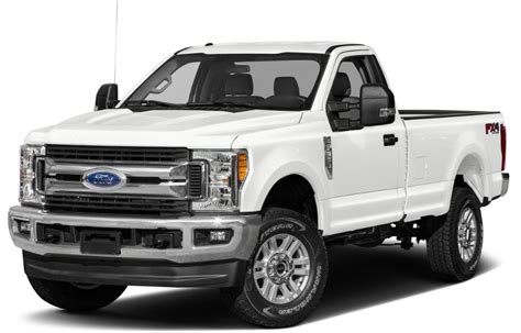 2020 ford f250 2020 ford f250 diesel release date price changes 2020