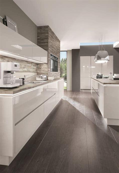 interior designs for kitchens best 25 modern kitchen design ideas on 4790