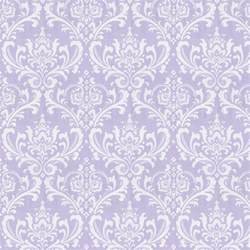 indian wedding backdrops for sale lilac osborne damask fabric by the yard purple fabric