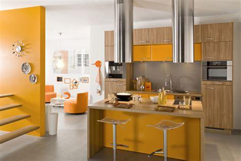 faience de cuisine cuisine faience de cuisine moderne chaios faience pour