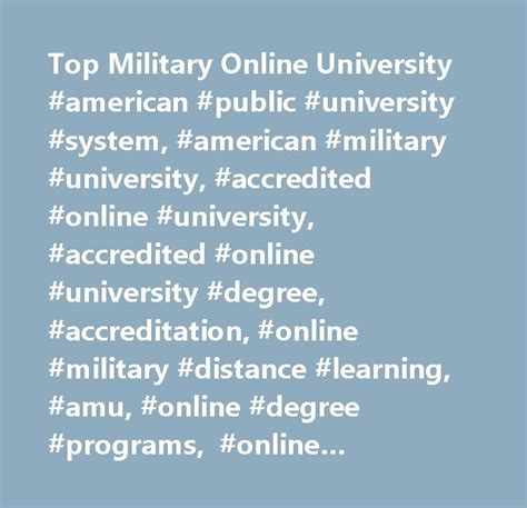 Best 25+ Accredited Online Universities Ideas On Pinterest. Ge Refrigerator Repair Chicago. Contract Attorney Los Angeles. Best Lenders For Home Loans Visa No Interest. Republica Dominicana Population. Dish Tv And Internet Package Dry Skin Face. Medical Technician Training Open Source Bi. How Do I Measure For Replacement Windows. Fisher Paykel Dishwasher Repair Service