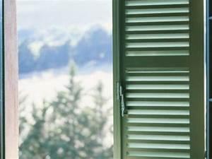 Barre De Sécurité Fenetre : volet anti effraction cool de volets roulants sur tout le ~ Premium-room.com Idées de Décoration