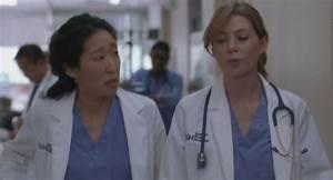 How to Dress Like Meredith Grey (Grey's Anatomy)   TV ...